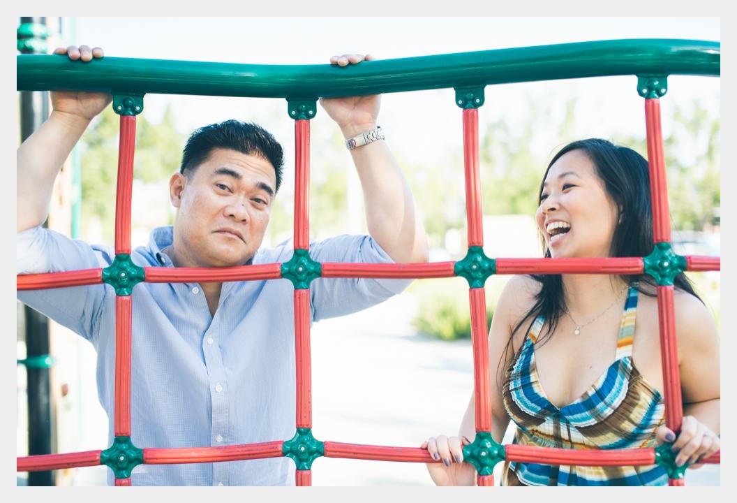 Belinda and Mike E BRAND 20.jpg