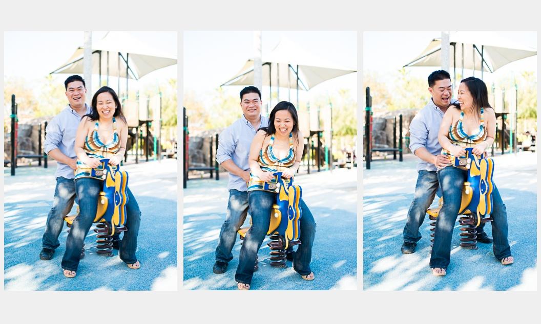 Belinda and Mike E BRAND 21.jpg