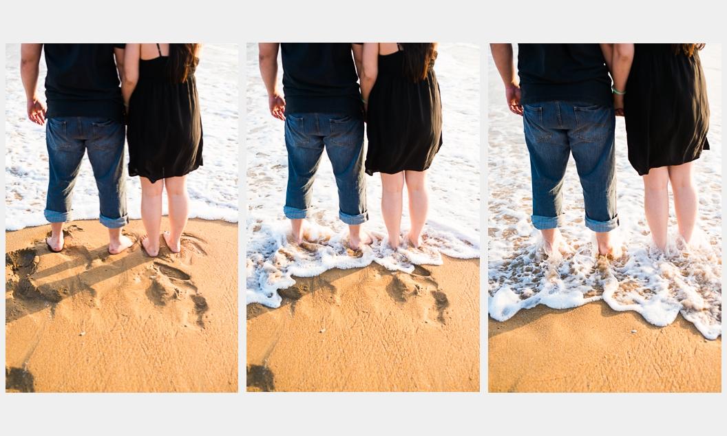 Belinda and Mike E BRAND 29.jpg