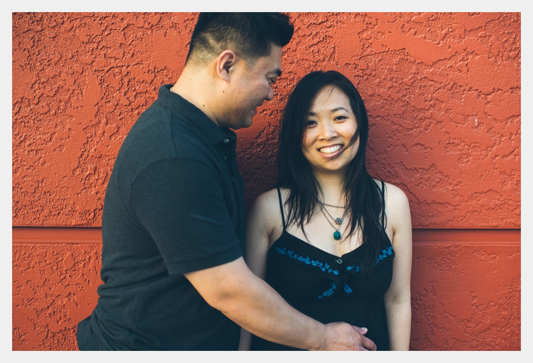 Belinda and Mike E BRAND 33.jpg