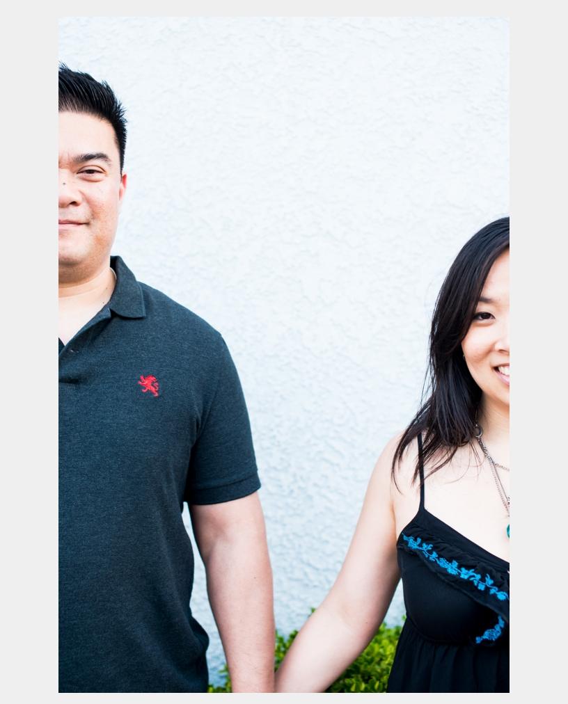 Belinda and Mike E BRAND 37.jpg