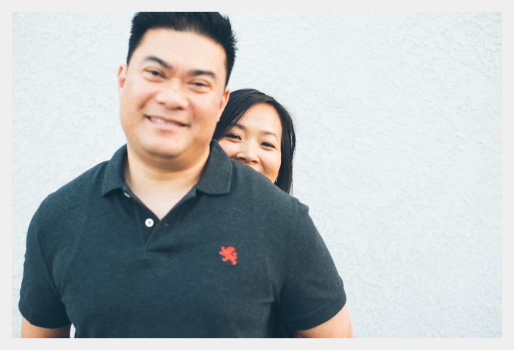 Belinda and Mike E BRAND 38.jpg