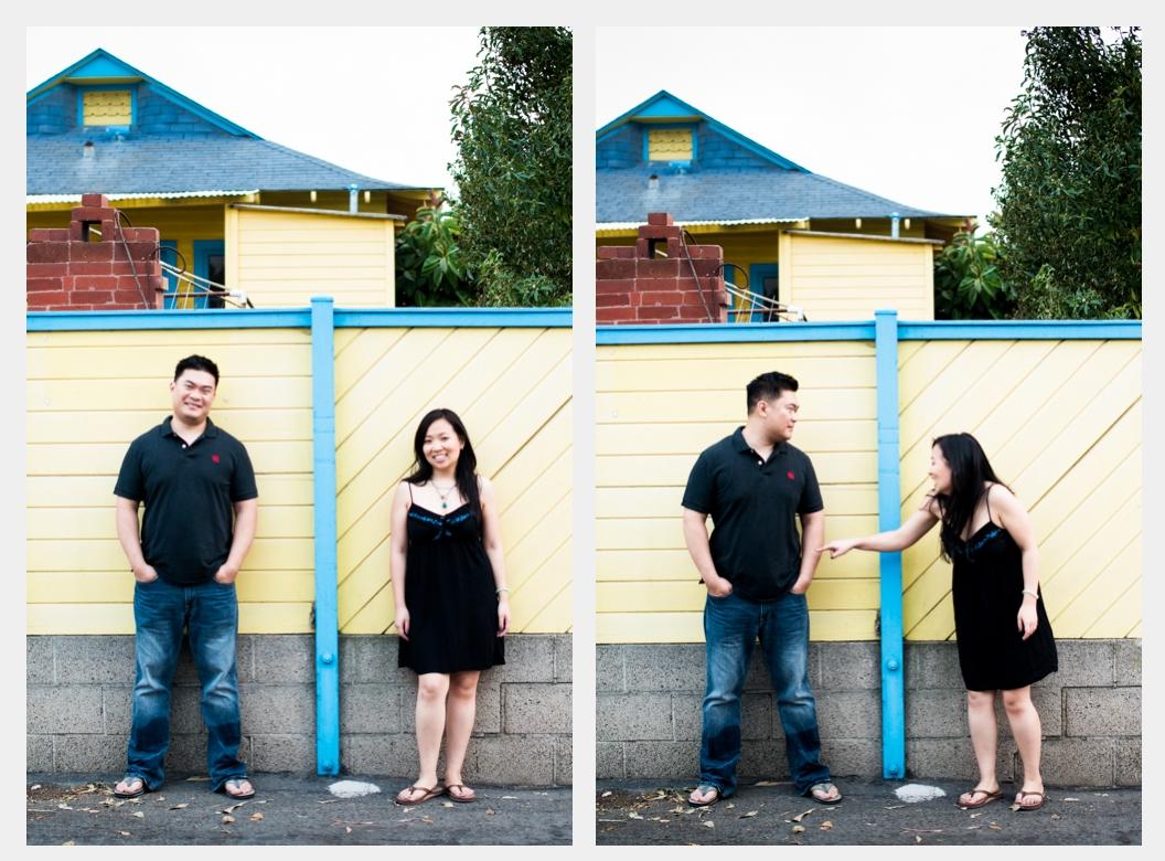 Belinda and Mike E BRAND 41.jpg