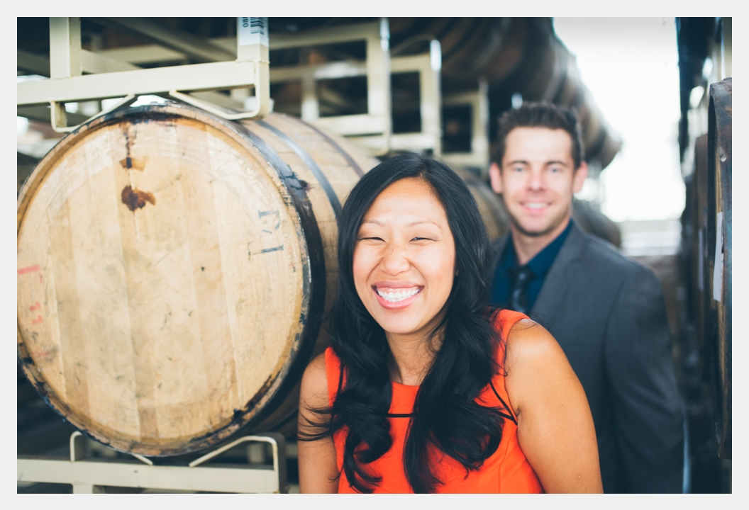 Katie and Marcel E BRAND 18.jpg