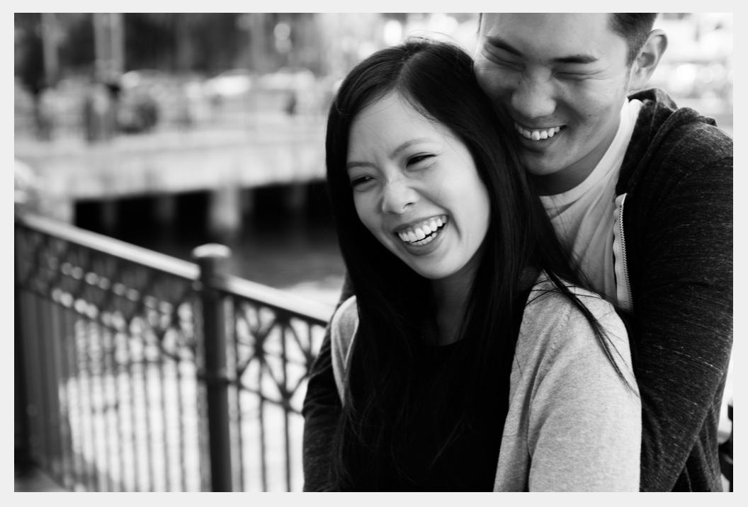 Maylene and Daniel E BRAND 4.jpg