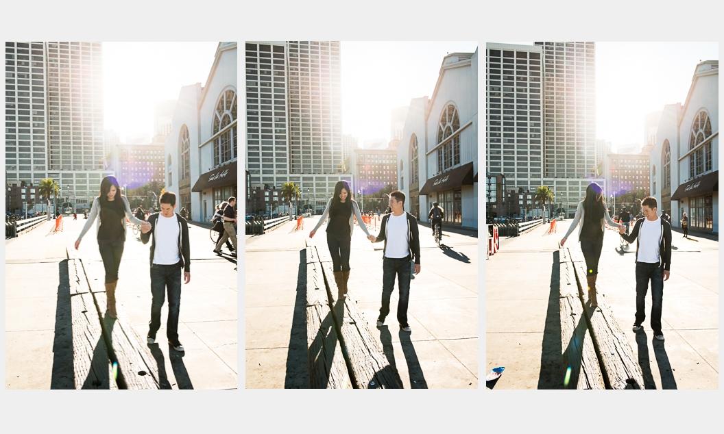 Maylene and Daniel E BRAND 12.jpg