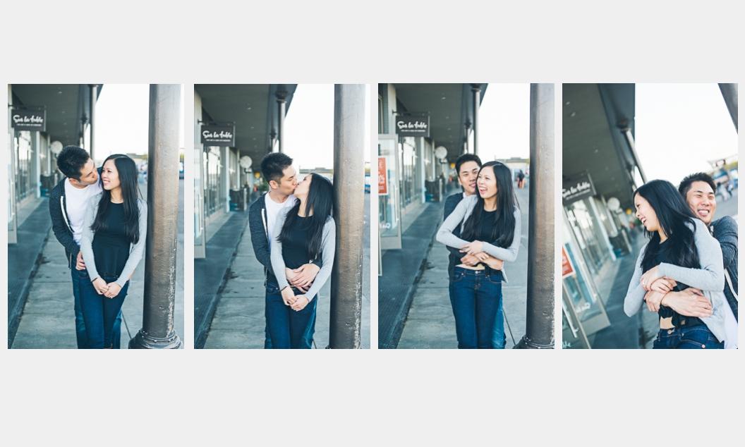 Maylene and Daniel E BRAND 18.jpg
