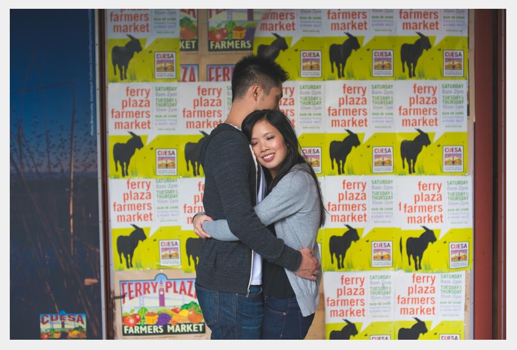 Maylene and Daniel E BRAND 26.jpg