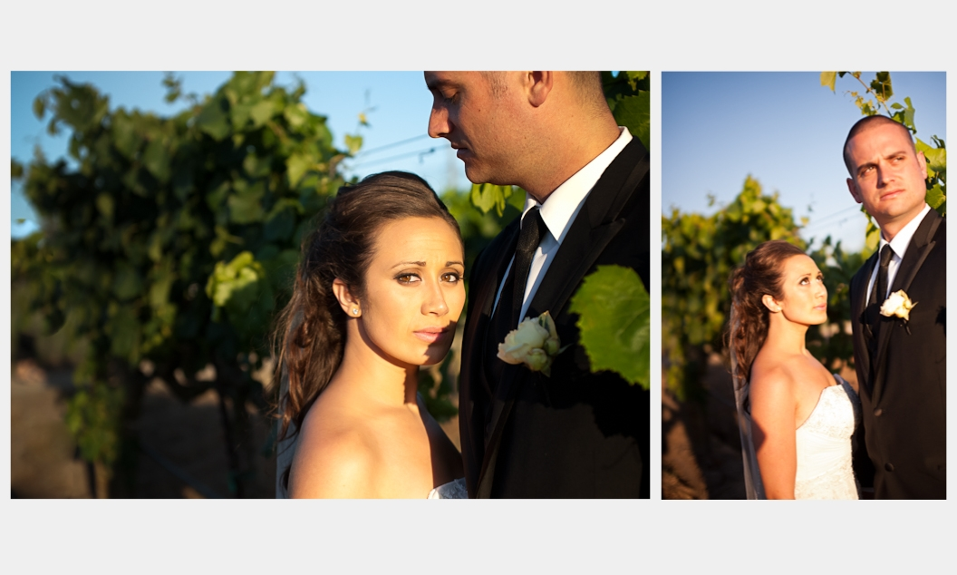 Tracy and Jacob 64.jpg
