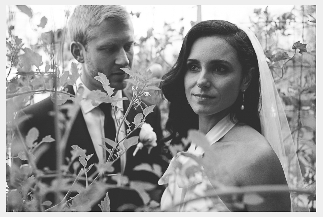 Nicole and Eric W GAL SEQ-84.jpg
