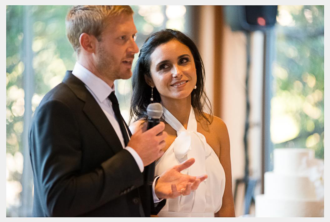 Nicole and Eric W GAL SEQ-137.jpg
