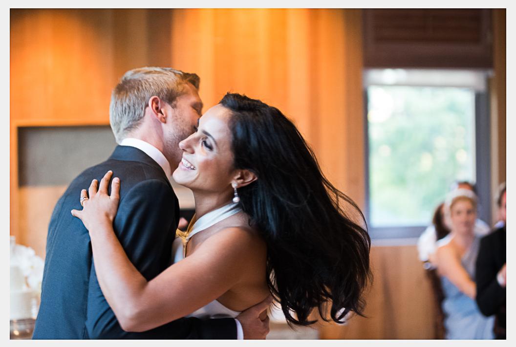 Nicole and Eric W GAL SEQ-150.jpg