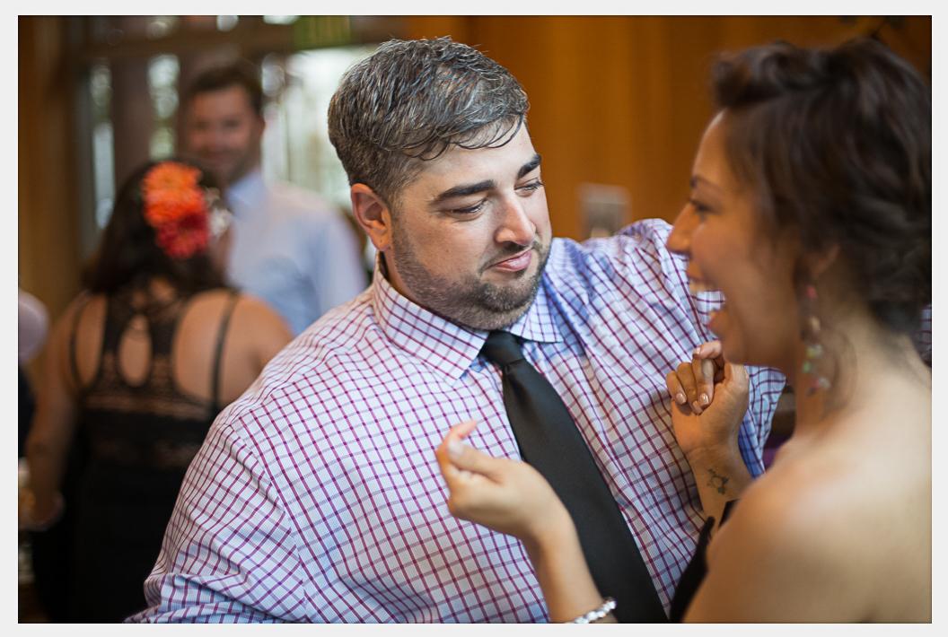 Nicole and Eric W GAL SEQ-169.jpg