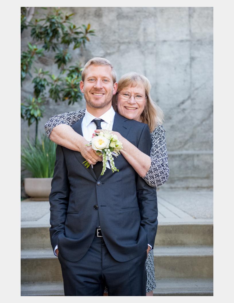 Nicole and Eric GAl SEQ 83.jpg