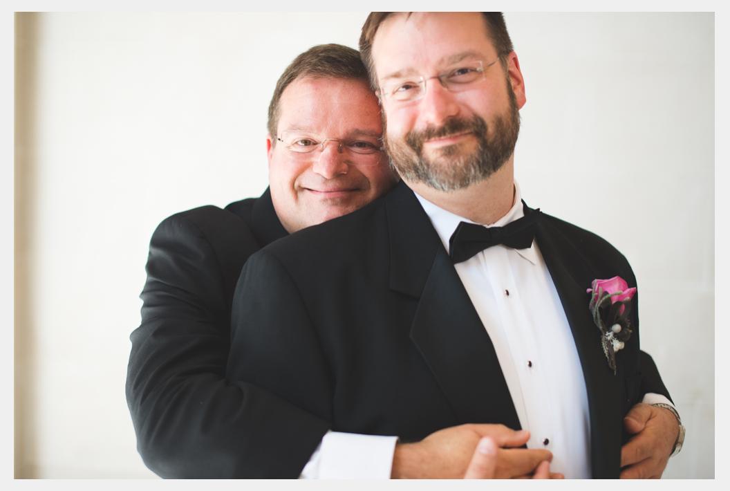 Michael and Greg W BRAND 12.jpg