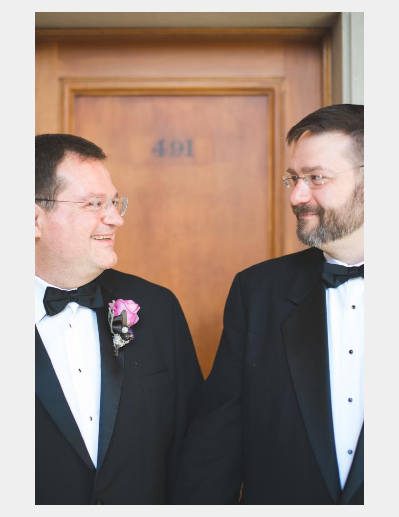 Michael and Greg W BRAND 15.jpg