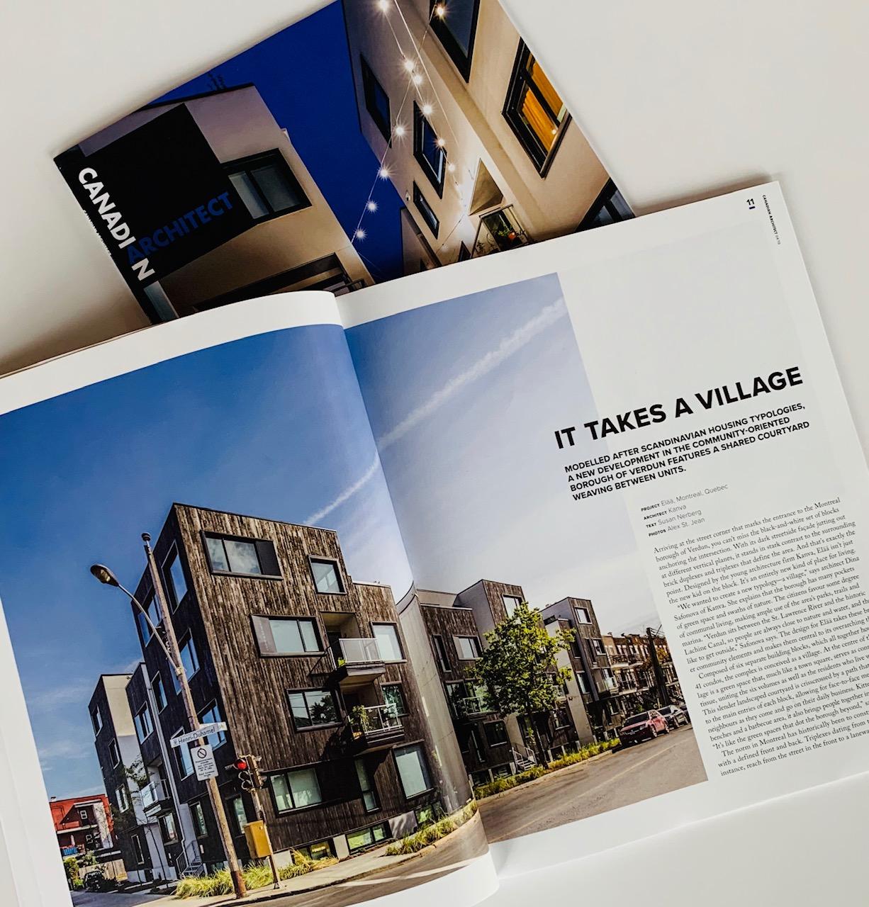 KANVA_Canadian Architect_2019.jpg