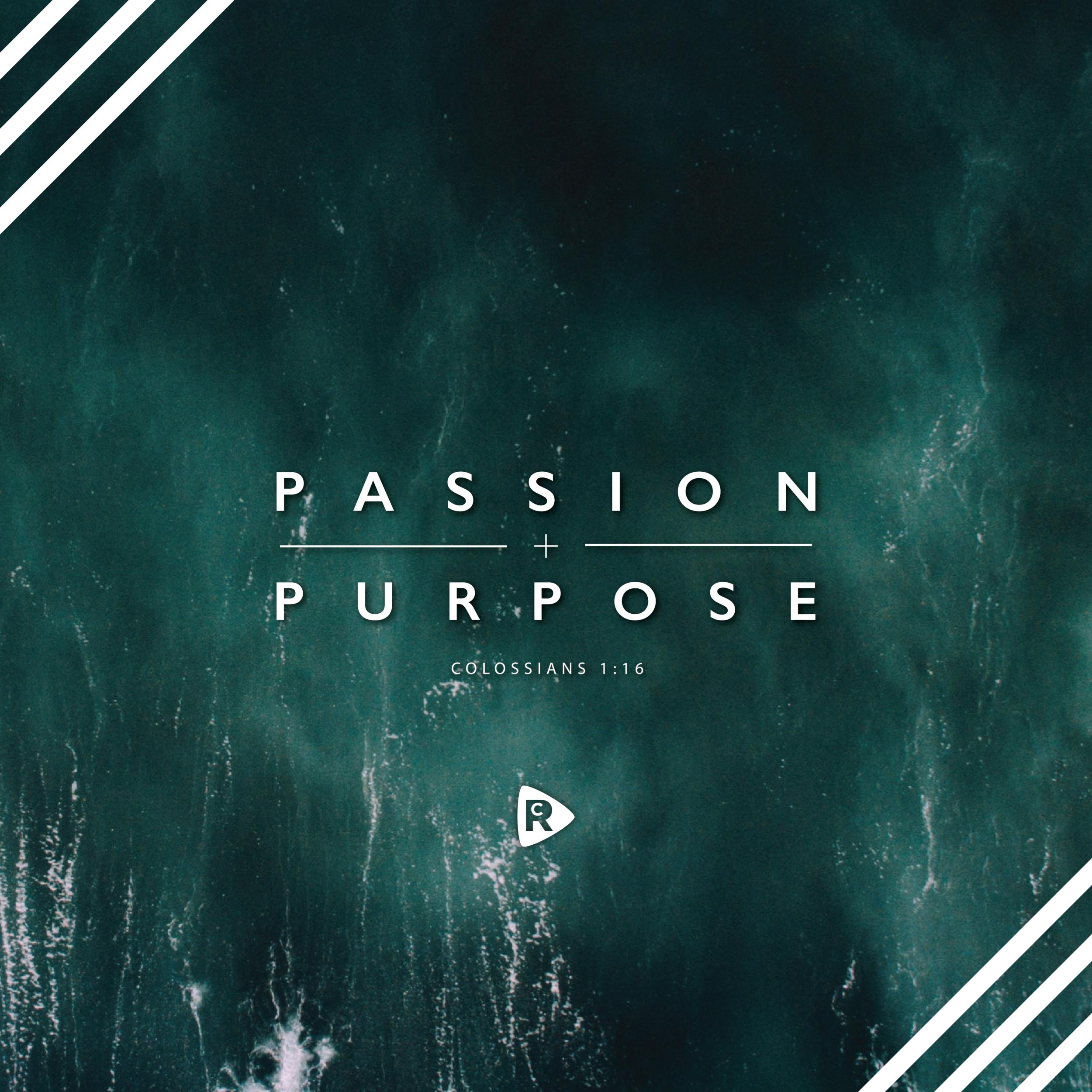 PassionPurposeInstagram-01.png