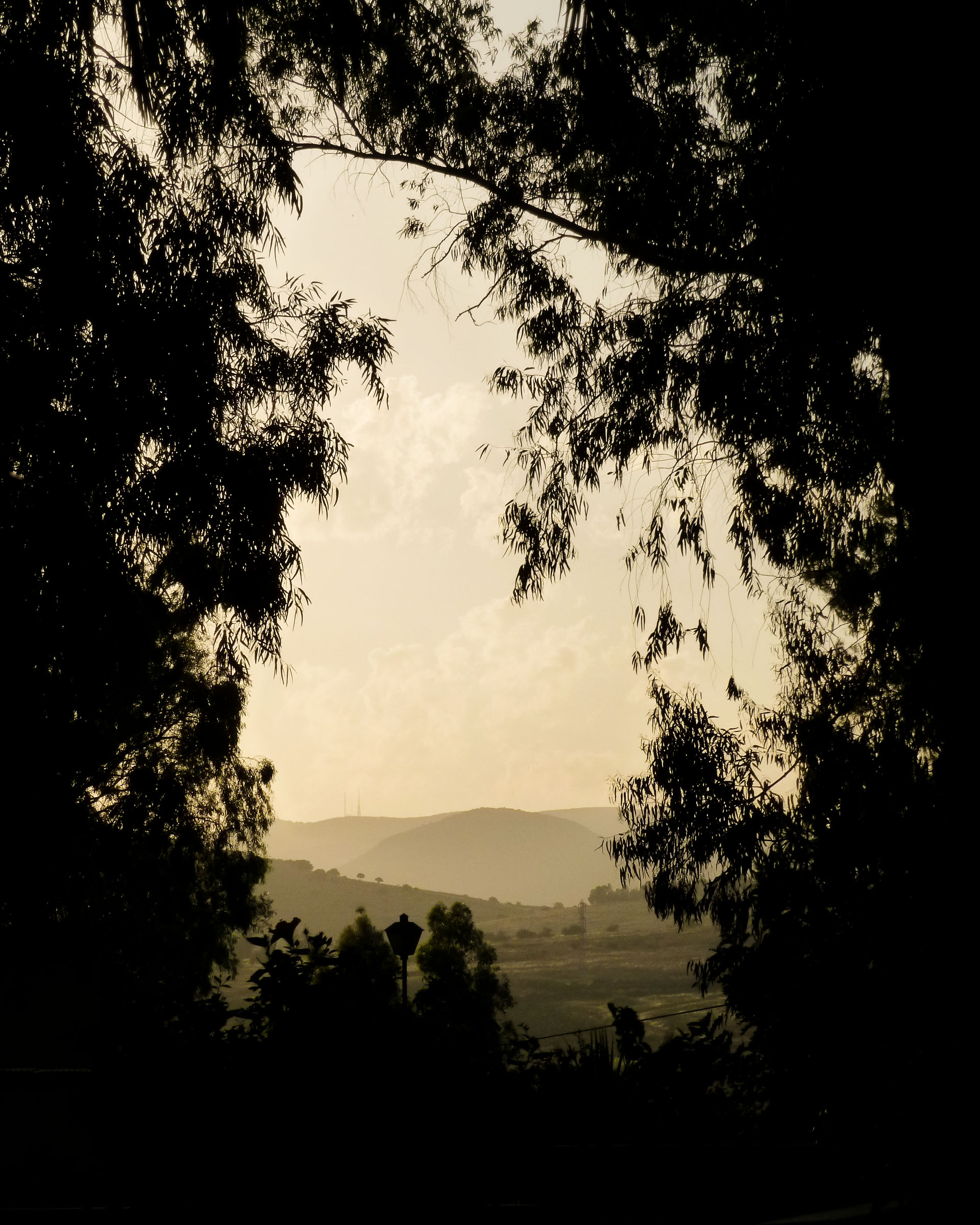 View from Mount of Beatitudes.JPG