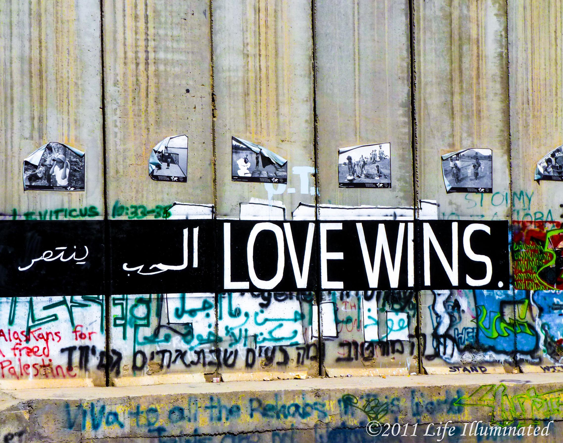 Love Wins_Bethlehem.JPG