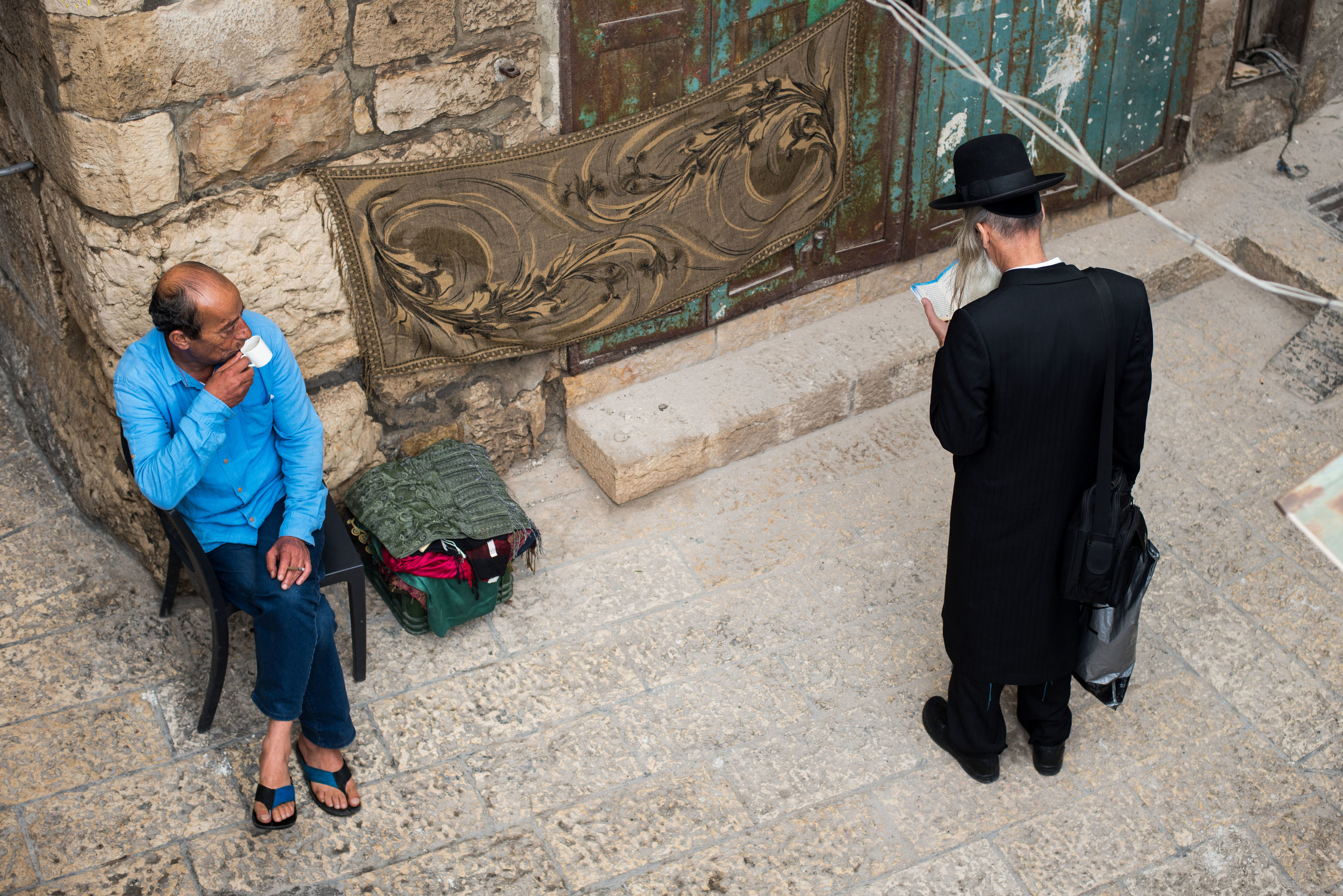 Neighbors_Old City Jerusalem_KatieA-W.jpg
