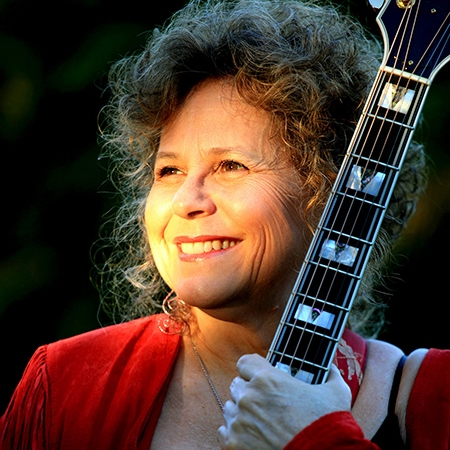Emotions bare, passions on the line and without fear, multiple award winning singer songwriter,  Ellen Bukstel  makes the world perk up, from hilariously funny to moving compositions of love, remembrance, and social awareness, her songs always hit home.  More about Ellen Bukstel