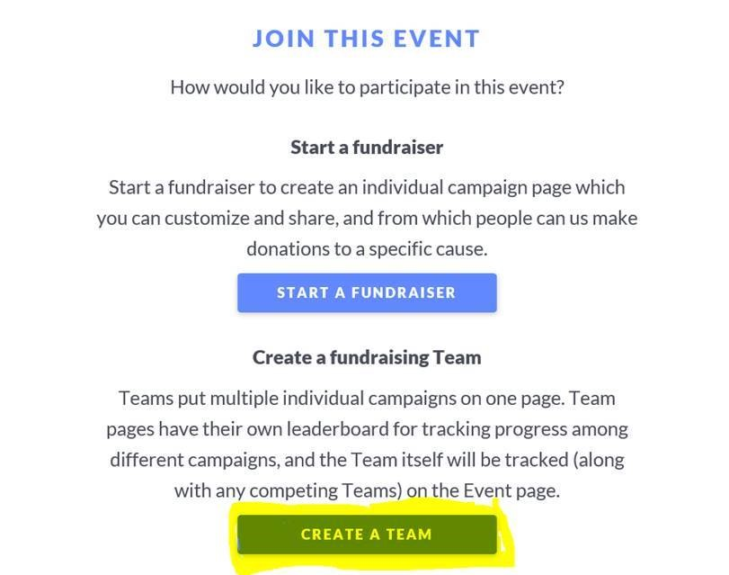 Mighty Cause Team Fundraiser Final.jpg
