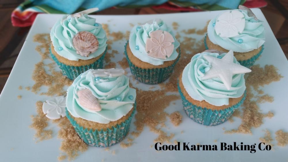 Good Karma GF cupcake.jpg
