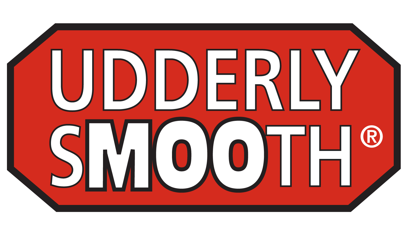 Udderly SMOOth In-Kind Donor for George Lopez Celebrity Golf Classic