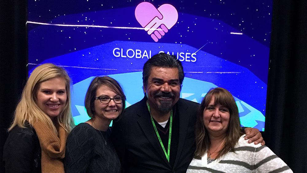 Global Causes Day Facebook Partnership Team.jpg