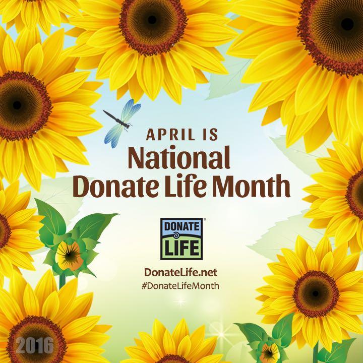 National Donate LIfe Month-NDLM-2016.jpg