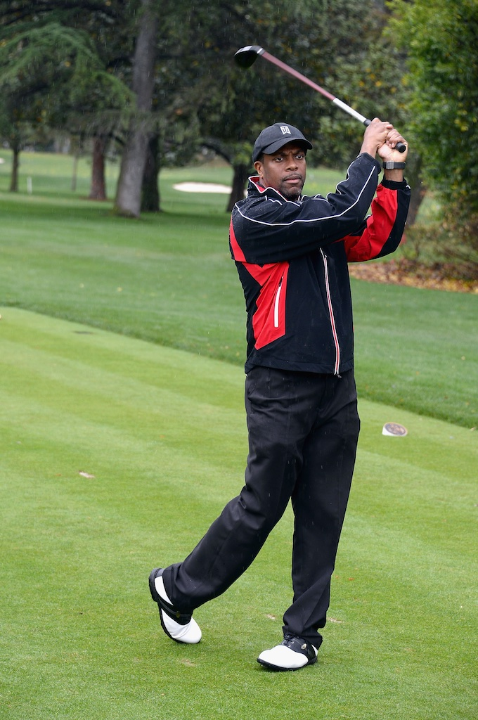 6th Annual George Lopez Celebrity Golf Classic 2013 - 12.jpg
