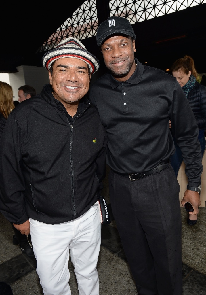 6th Annual George Lopez Celebrity Golf Classic 2013 - 29.jpg