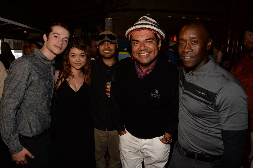 6th Annual George Lopez Celebrity Golf Classic 2013 - 38.jpg