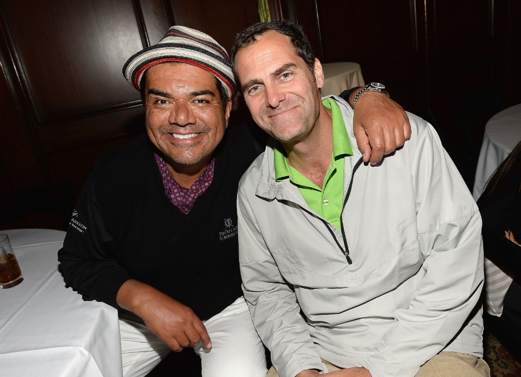 6th Annual George Lopez Celebrity Golf Classic 2013 - 55.jpg