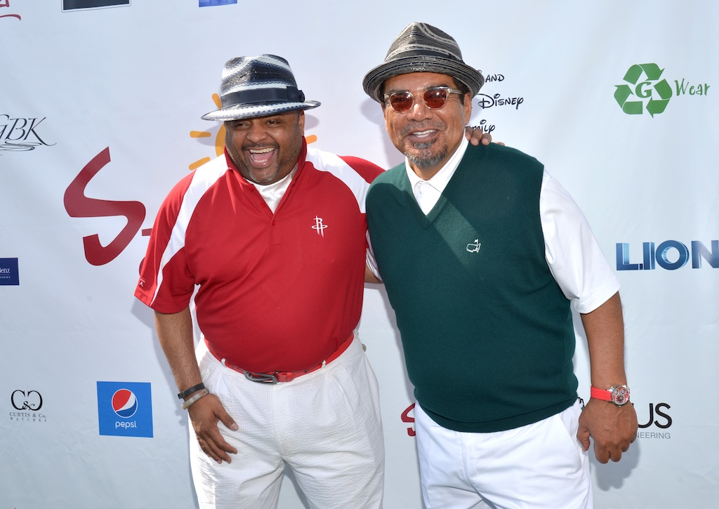 7th Annual George Lopez Celebrity Golf Classic 2014 -  16.jpg
