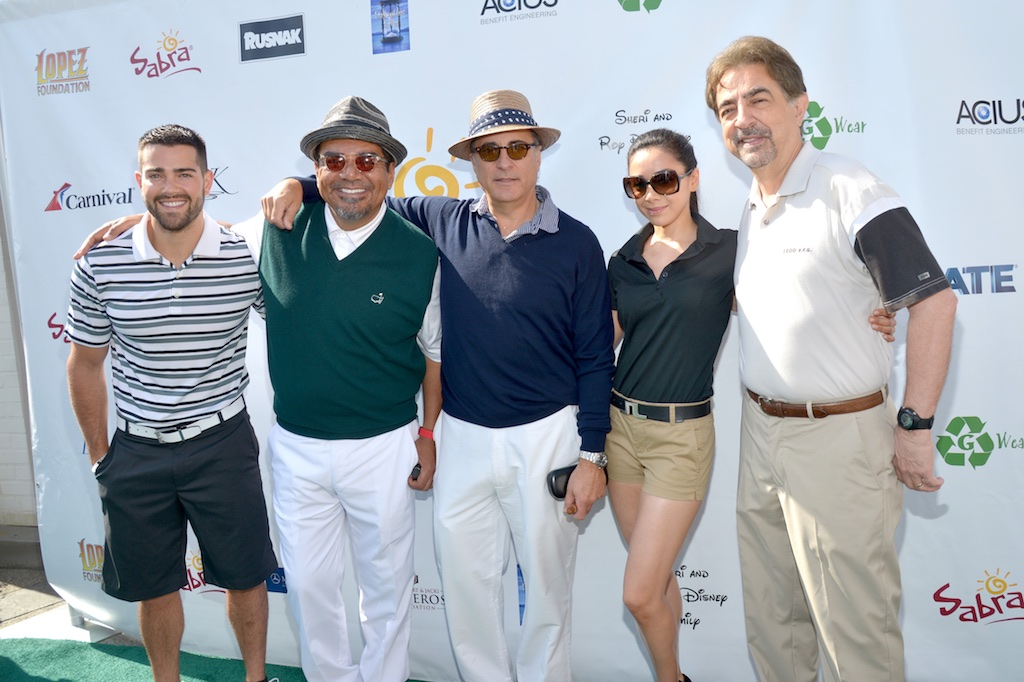 7th Annual George Lopez Celebrity Golf Classic 2014 -  34.jpg