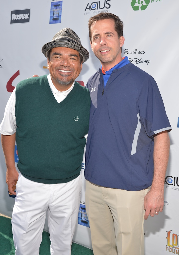 7th Annual George Lopez Celebrity Golf Classic 2014 -  37.jpg