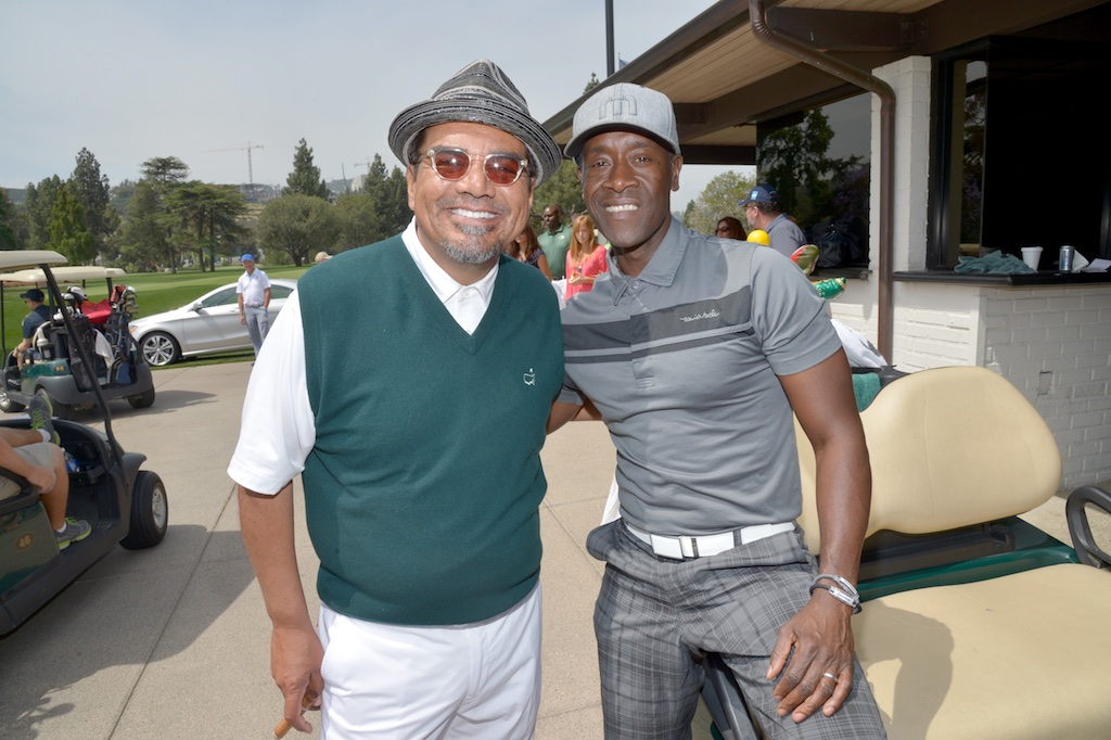 7th Annual George Lopez Celebrity Golf Classic 2014 -  41.jpg