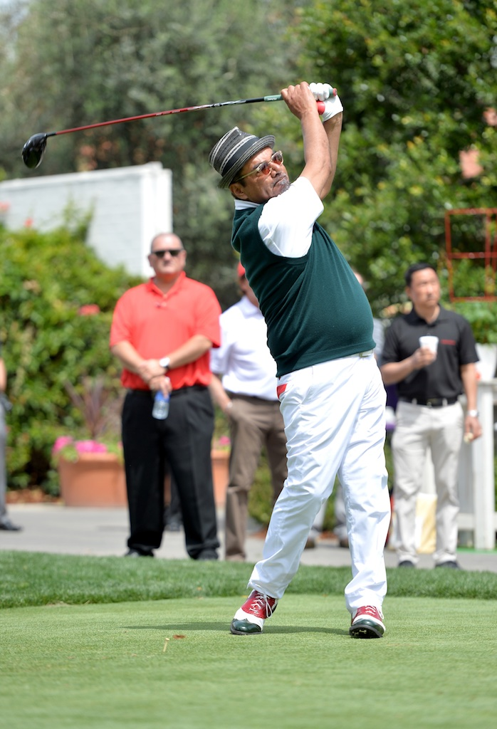 7th Annual George Lopez Celebrity Golf Classic 2014 -  44.jpg