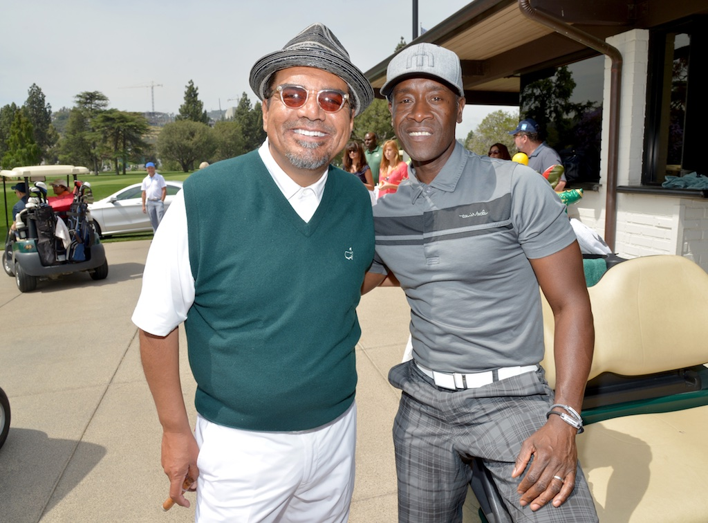 7th Annual George Lopez Celebrity Golf Classic 2014 -  57.jpg