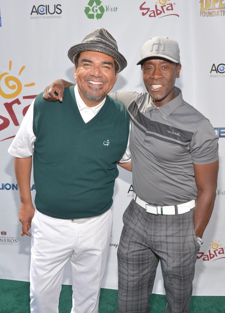 7th Annual George Lopez Celebrity Golf Classic 2014 -  70.jpg