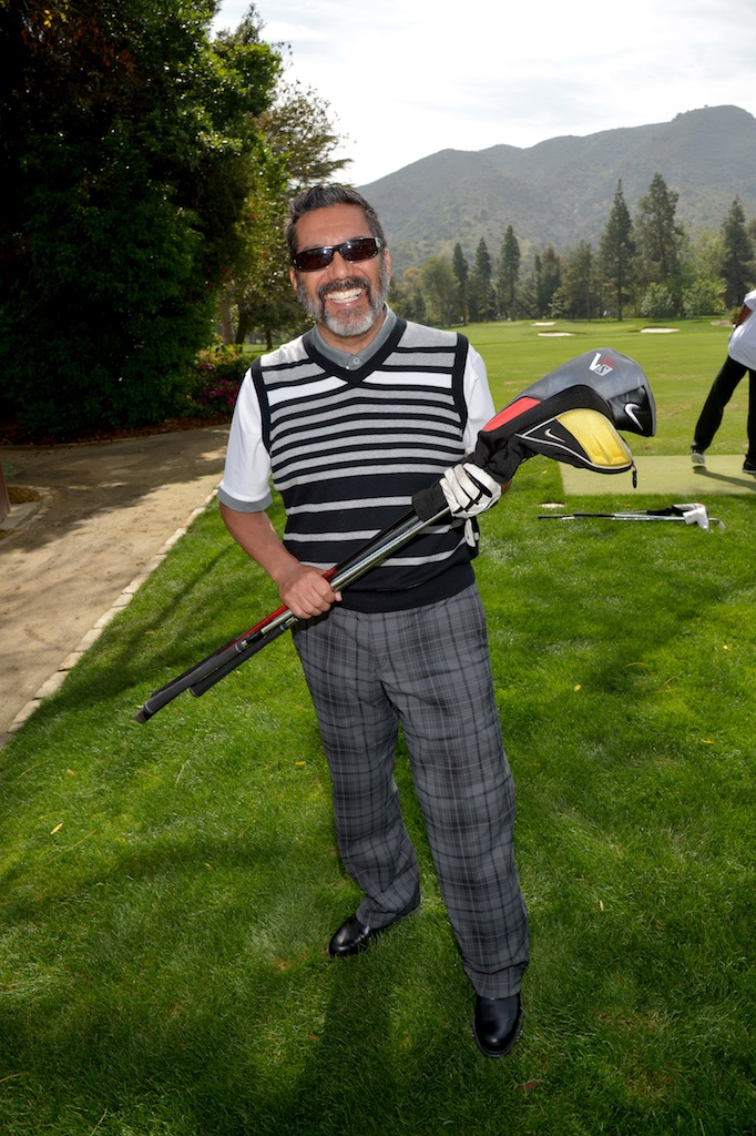 7th Annual George Lopez Celebrity Golf Classic 2014 -  75.jpg