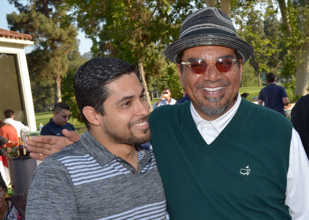 7th Annual George Lopez Celebrity Golf Classic 2014 -  85.jpg
