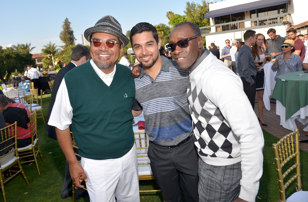 7th Annual George Lopez Celebrity Golf Classic 2014 -  86.jpg