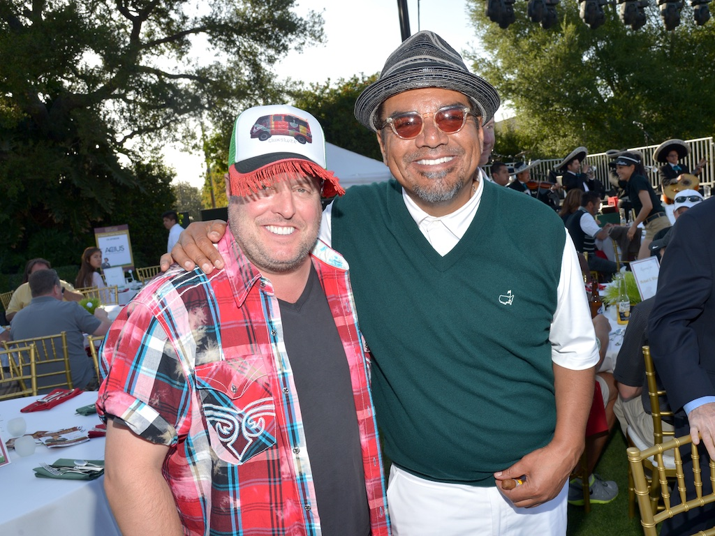 7th Annual George Lopez Celebrity Golf Classic 2014 -  89.jpg