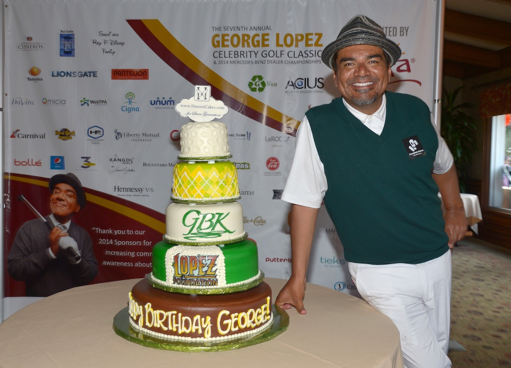 7th Annual George Lopez Celebrity Golf Classic 2014 -  96.jpg