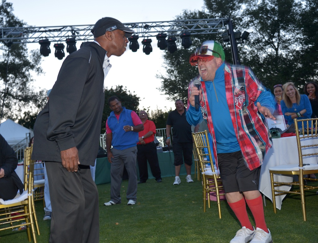 7th Annual George Lopez Celebrity Golf Classic 2014 -  111.jpg