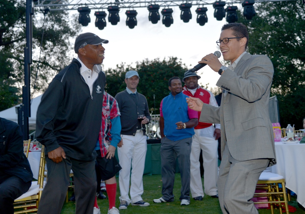 7th Annual George Lopez Celebrity Golf Classic 2014 -  114.jpg