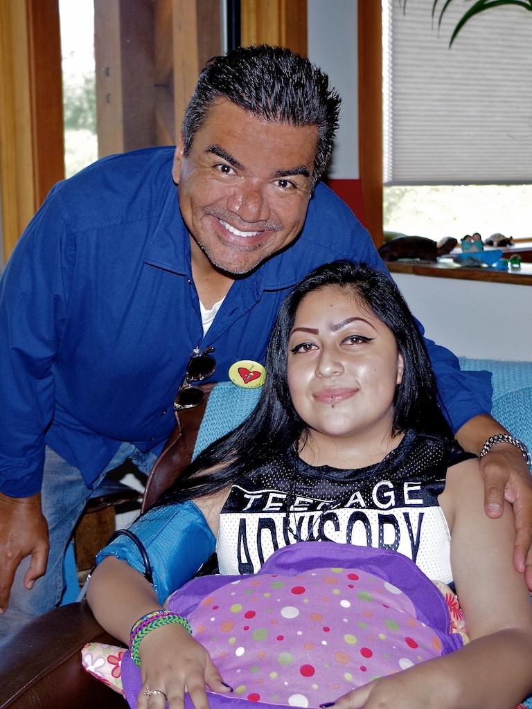 Kidney Session June 22-27 2014 - Jennifer (769).jpg